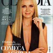 Collectania da revista Claudia