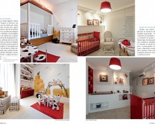 In House Designers na Living