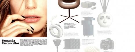 Maxdesign na Top Magazine