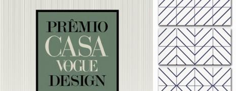 Prêmio Casa Vogue Design