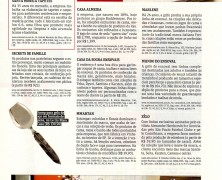 Guia Folha: Santa Mônica Tapetes e Carpetes