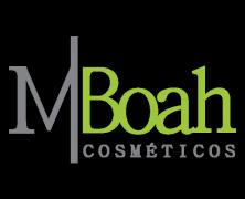 MBoah é o novo cliente da New Image Id