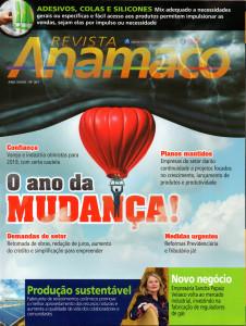 CapaAnamaco_Pointer