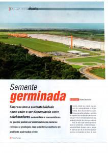 RevistaAnamaco_Pointer (2)