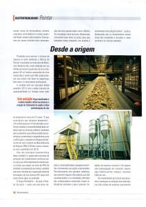 RevistaAnamaco_Pointer (4)