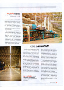 RevistaAnamaco_Pointer (5)