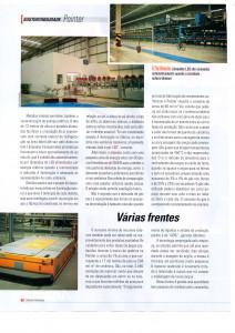 RevistaAnamaco_Pointer (6)