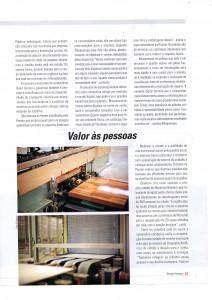 RevistaAnamaco_Pointer (7)