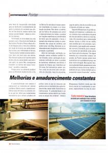 RevistaAnamaco_Pointer (8)