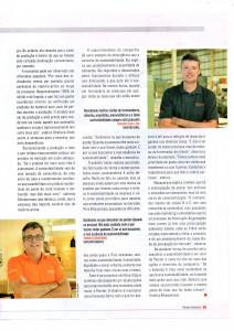 RevistaAnamaco_Pointer (9)