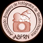 Associação Brasileira de Fotógrafos de Recém-Nascidos é o novo cliente da new image + id