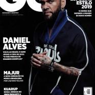 Modernos Eternos e Firma Casa na Revista GQ