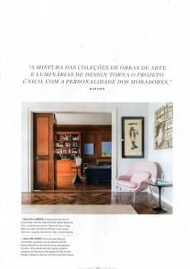 Casa e Jardim - Lumini - janeiro 2019